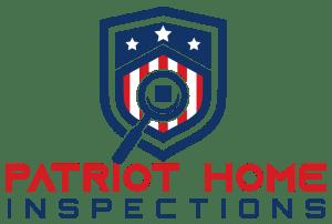 Patriot Home Inspections LLC